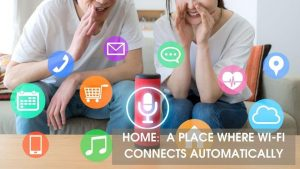BEST Smart Home Ideas