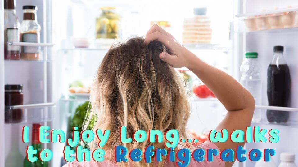 Best Refrigerator India