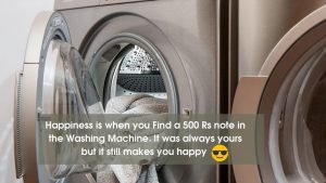 Best Washing Machine India