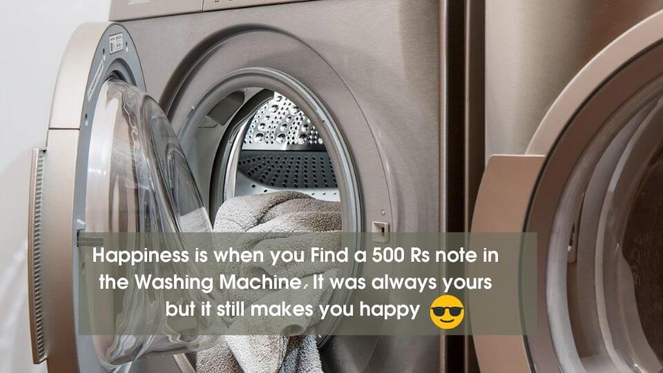 Best Washing Machine India