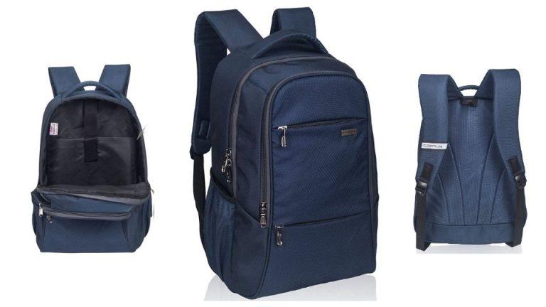 Best Professional Look Laptop Backpack