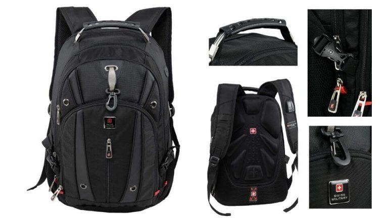 Best Premium Laptop Backpack