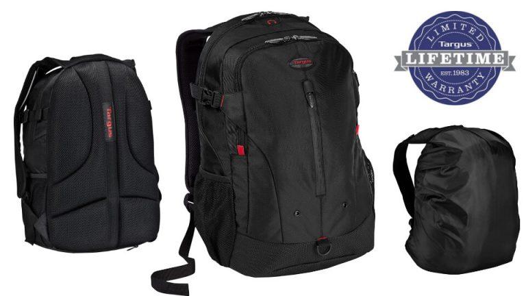 Best Design Laptop Backpack