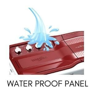 Water Proof Panel