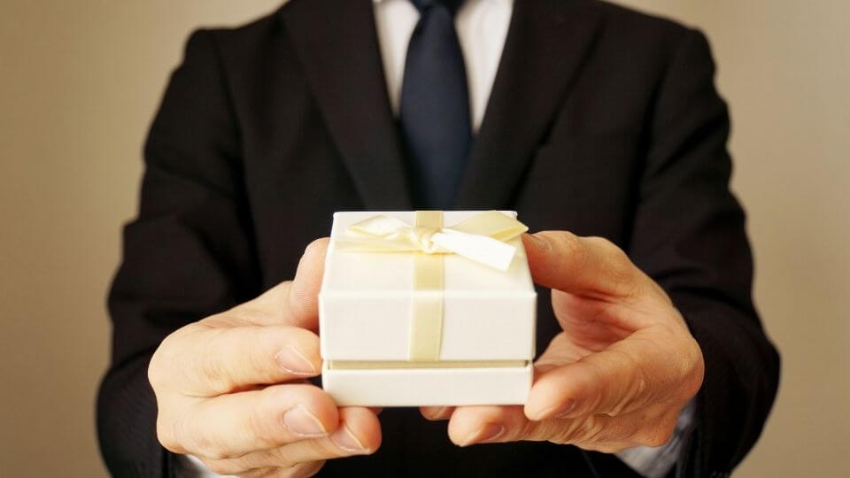 Best Gifts for Men - Unique gift ideas for Him
