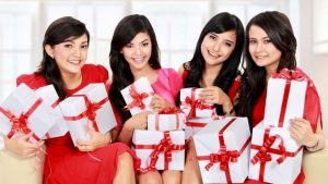 Best Gifts for Women