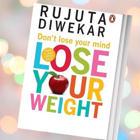 Best Selling Diet Book