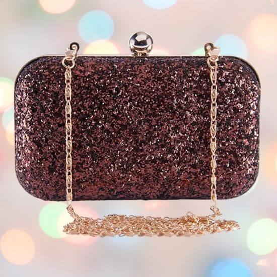 Gifts for Girls - Girl's Clutch