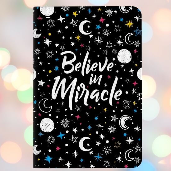 Gifts for Girls - Journal Diary Notebook