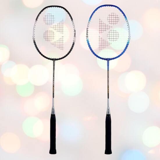 Gifts for Girls - Yonex ZR 100 Badminton Racquet
