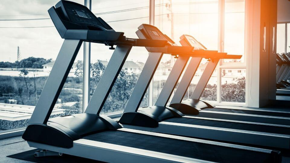 Best Treadmills for Home Gym