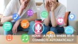 Home Automation – Easy Smart Home ideas in a budget