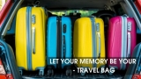 5 Best Trolley Luggage Bags in India – Reviews and Price Comparison