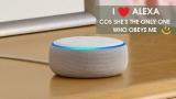 9 Best Amazon Alexa and Echo Speakers