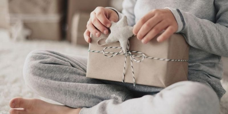 Gifts for Boys: Unique Gift Ideas for Teenager Boys with Prices