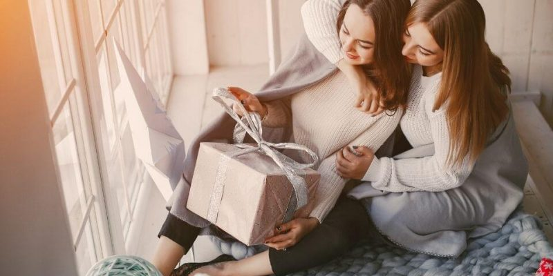 Gifts for Girls: Unique Gift Ideas for Teenage Girls