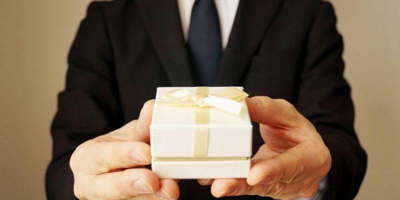 Gifts for Men: Unique Gift Ideas for Men