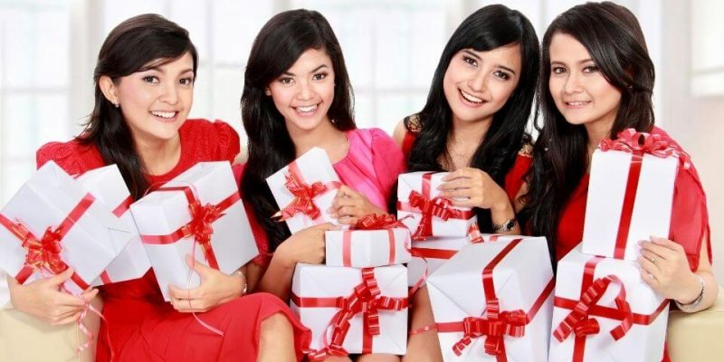 Gifts for Women: Unique Gift Ideas for Ladies