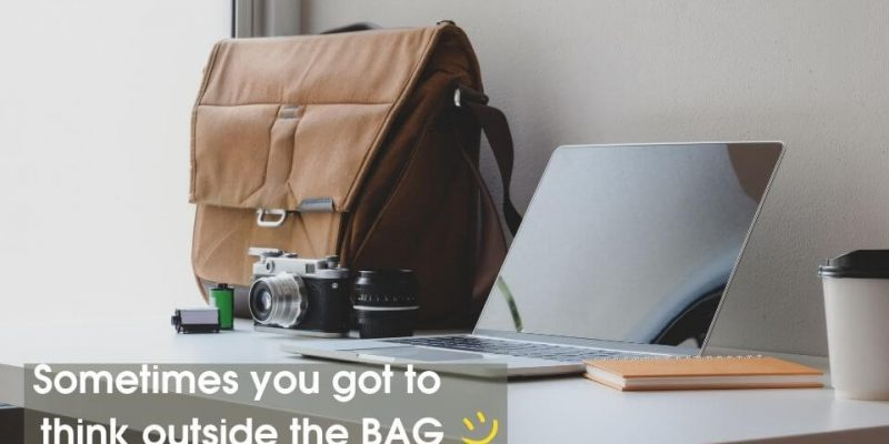 5 Best Laptop Bags for Men and Women