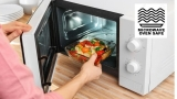 Best Microwave safe Utensils, Dishes, Bowls and Plates