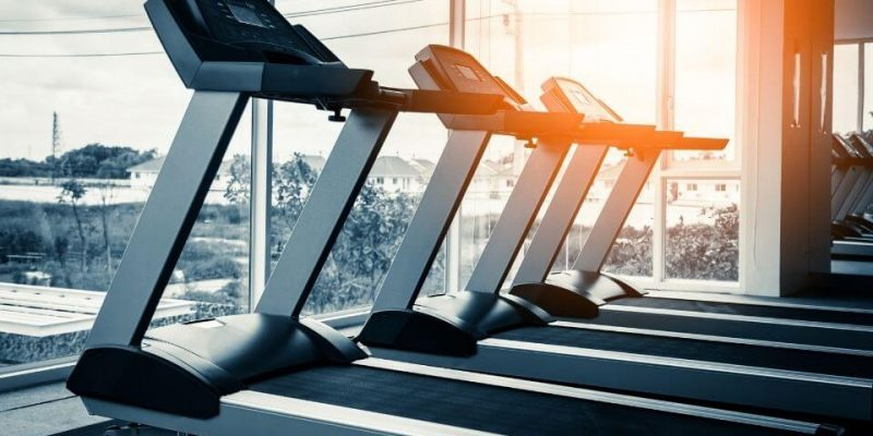 5 Best Treadmills for Home Gym: Reviews, Buying Guide and Price