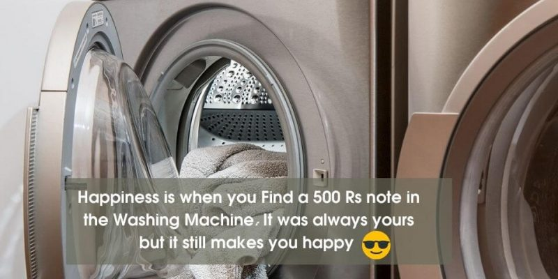 Top 5 Best Washing Machines in India – Reviews, Buying Guide and Price Comparison